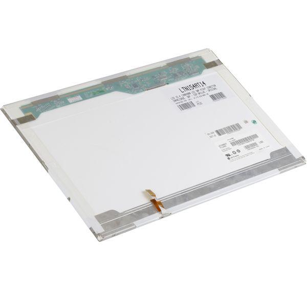 Tela-LCD-para-Notebook-LG-LP154WX7-TLP2-1