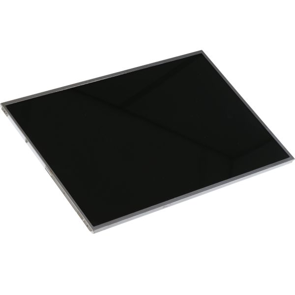 Tela-LCD-para-Notebook-LG-LP154WX7-TLP2-2