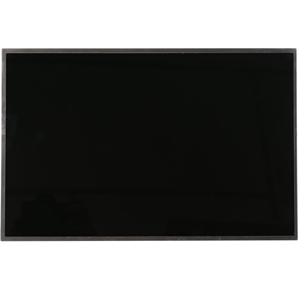 Tela-LCD-para-Notebook-LG-LP154WX7-TLP2-3