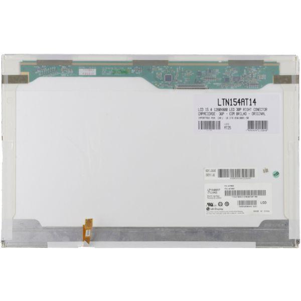 Tela-LCD-para-Notebook-LG-LP154WX7-TLP2-4