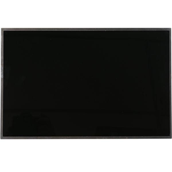 Tela-LCD-para-Notebook-Samsung-LTN154AT14-01
